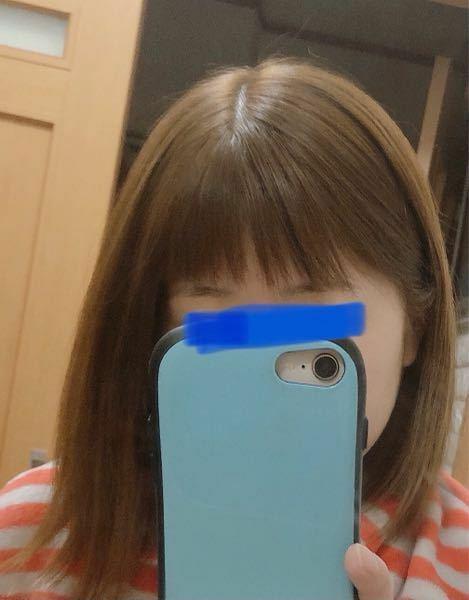 ゲームセンターの面接ですが、この髪色大丈夫と思いますか?アッシュグリーンで、明るい茶色ぽいです。下見の時は黒髪や暗茶髪もいました。ちなみにスーパの中のゲームセンターです。