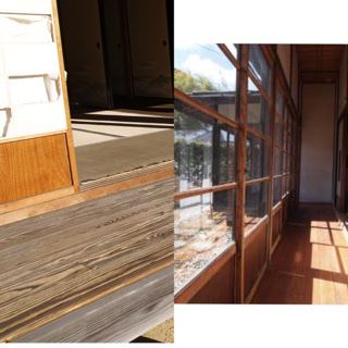 昔の日本の家で 部屋の外に廊下がずーっと囲んでて 窓がズラーっと並んでる家がありますが (その廊下の窓を開けて家族が廊下に腰掛けてお茶飲んで庭の木を眺めるような) その窓の戸締りは窓に一個ずつくるくる回すタイプの錠前がついてるんでしょうか? あと縁側で内側の入り口が障子の場合は 鍵どうやってかけるんですか? もともと脆い木造りたから鍵とか頼りないものしかついてないんでしょうけど 昔の人は心配じゃなかったんでしょうか? 質問ばかりですみません。