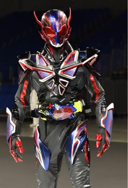 仮面ライダーエデンのコスプレを作りたいのですが、仮面ライダーエデン特有のアンダースーツのハニカム模様?みたいなのを作るのに、ネット通販等で手に入るハニカム柄の生地でオススメなのはありますか?