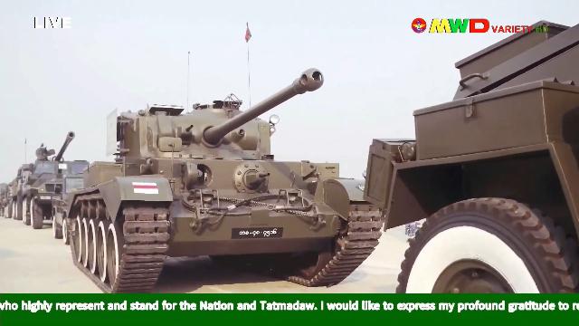 話題になっているコメット戦車は?陸上自衛隊の戦車より性能が優れていますか?