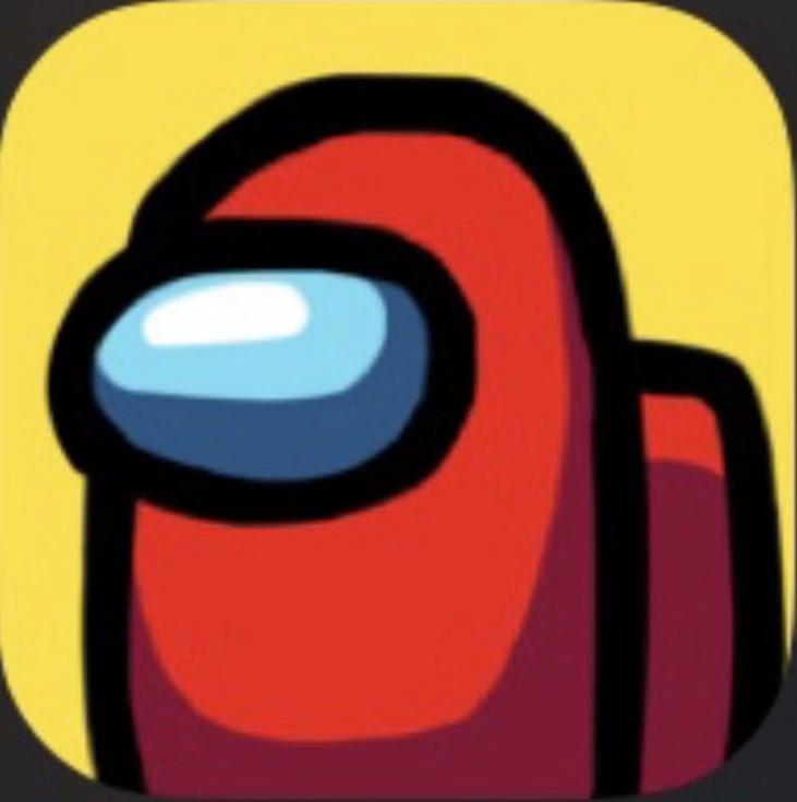 これ何のアプリかわかりますか?