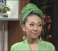 MISIAと中森明菜とでは、どちらが、「歌唱力」に、優れていると思われますか?? 表現力、衣装など関係ありません、純粋に、「歌唱力」勝負とします。  (参考)  190人の声楽家による本当に歌が上手い男女ベ...