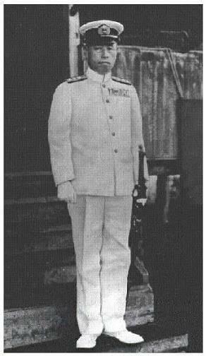 1943年、昭和18年4月18日に山本五十六大将 戦死しましたが?戦死されて78年なんでしょうか? ショートランド諸島方面視察のため、ラバウル飛行場を発進した連合艦隊司令長官 山本五十六大将一行が搭乗する陸攻2機が、ブイン上空付近において米戦闘機十数機と遭遇し、山本長官搭乗機が撃墜された。