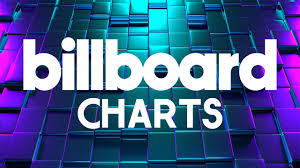 Billboardチャートに詳しい人います? 以下の9つのチャートを1位に成るのが難しい順に並べ替えてください。 いずれも母国語も公用語も英語圏でないアジアで生まれ育ったアジア国籍の歌手、グルー...