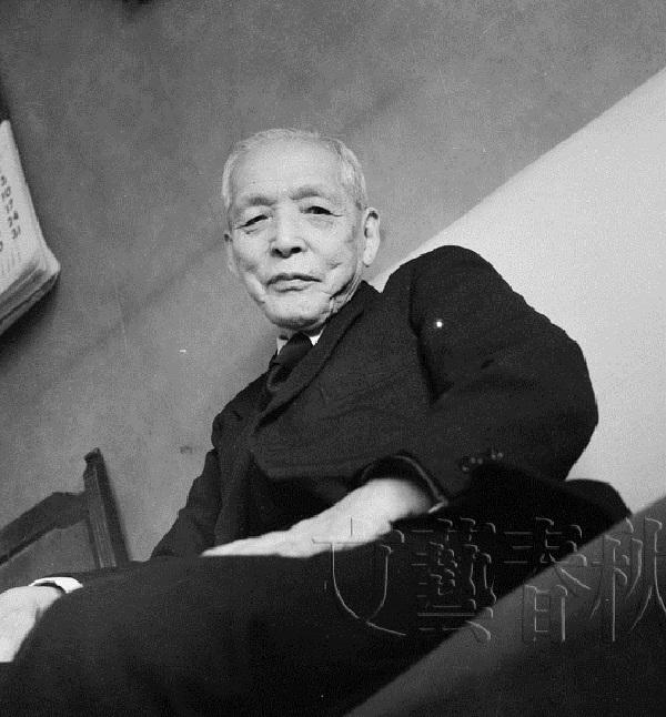 松下幸之助が「経営の神様」なら、 阪急電鉄創始者小林一三は何と呼ぶ?