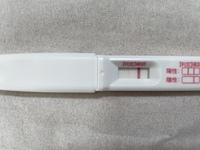 胚盤胞移植後 フライング いつから