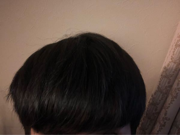高2男子です。現在この髪型なのですが、どうもダサいような気がしてきており、より良い髪型を模索しています。 アドバイスを頂けると嬉しいです