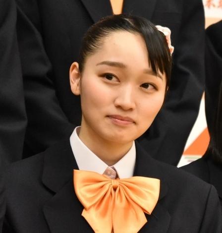 4月20日が27歳の誕生日の吉本新喜劇の松浦景子ちゃんに似合いそうなコスプレって何だと思われますか?