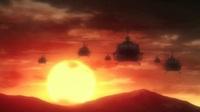 戦闘ヘリの群れの飛行シーンに「ワルキューレの騎行」と言えば、 あの作品ですが、タイトルなんでしたっけ?