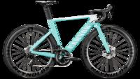 初めまして。 ロードバイクを今回初めて購入しようとしているのですが、canyonのAeroad CF SL7は街乗りでは不便でしょうか。 競技を楽しむと言うよりかは、長い距離を漕いだり、どこかへ出かけたりするという用...