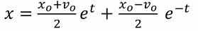 50コインです 画像の式をグラフにするとどうなるか教えてください 可能であればどうやってグラフを作成するかを教えていただけたら幸いです