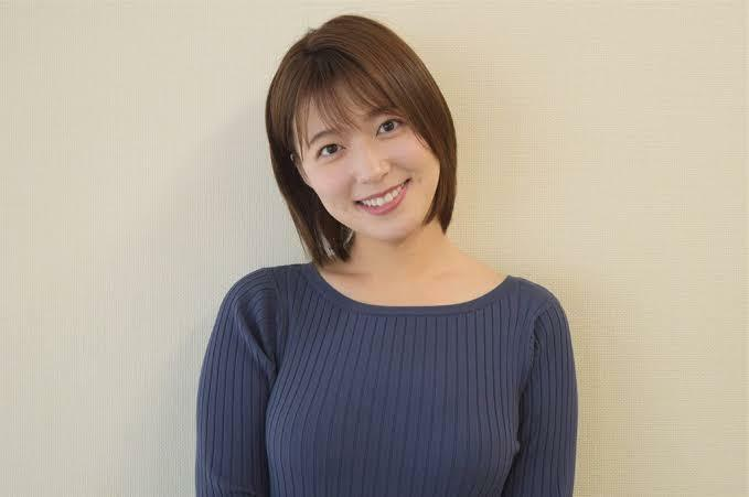 阿部華也子さんは めざましテレビ お天気キャスターを クビにならなかったのですか?