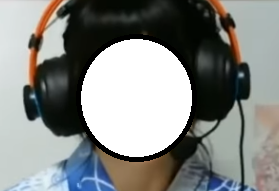 このヘッドホンは、どこのメーカーのものですか?