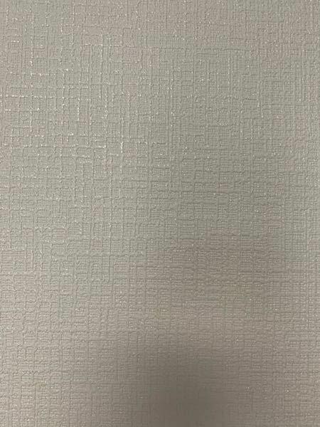 この壁紙はなんと調べたら出てきますでしょうか