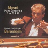 モーツァルトピアノ協奏曲 第23/24/25/26/27番と、 ベートーヴェンピアノソナタ 第28/29/30/31/32番とでしたら、 どれが好きですか。 どちらからでも複数でも良いです。 好きな演奏者はいますか。CDでも。 他にもあるでしょうか。 私は今は、 モーツァルト:ピアノ協奏曲第第25番&第27番/CD/ バレンボイム(ダニエル)ベルリンフィルです。