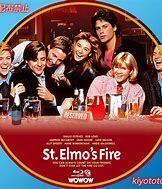 """【80年代の香り】洋画と楽曲 Part.2 当時ロードショーされた""""洋画の出演者と絡み""""のある 楽曲MV・PVを厳選一曲紹介して下さい。よろしくお願いします。  JOHN PARR/St.Elmo's Fire(1985) https://www.youtube.c..."""