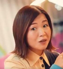 3時のヒロインの福田麻貴さんは、オアシズの大久保佳代子さんと酷似している と思うのは私だけでしょうか?