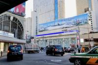 僕みたいに「リニア新幹線建設反対だが、北陸新幹線は1日も早い開業を祈っている」という人はいますか。 リニア新幹線は、僕から見ると、大阪を東京の衛星都市にしようという目論見にしか見えません。が、北陸新...