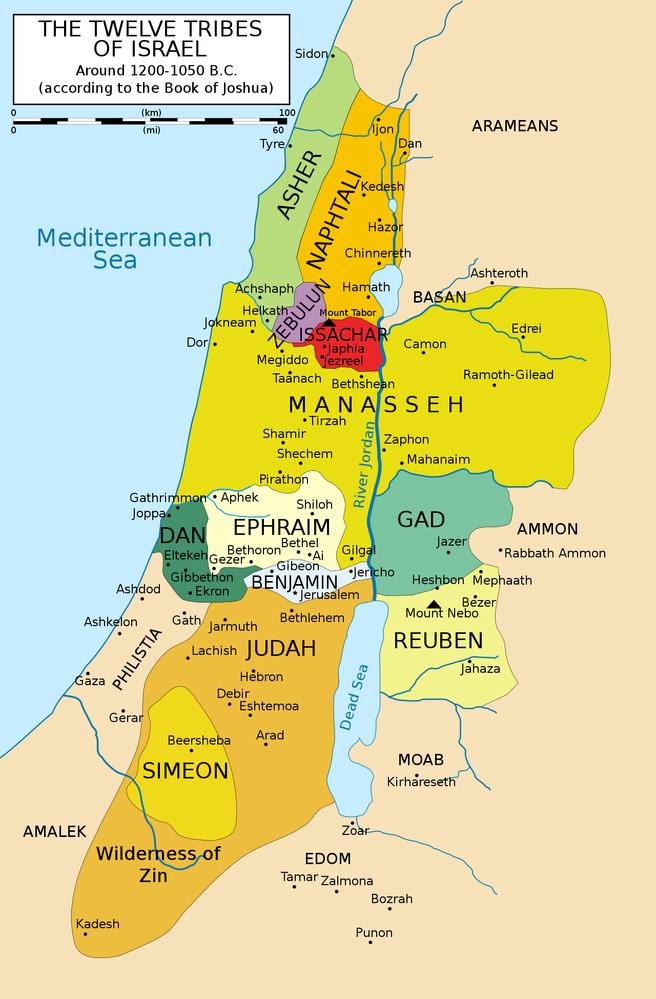 葉山に真名瀬海岸というところがあるのですが、マナセというのはどういう意味ですか? 西洋の聖書にもマナセ族というのが出てくるそうで、当海岸と同じく西側に海を望む場所に領土があったようですが、関係があるのでしょうか?