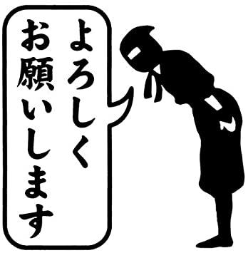 ((ご教授お願いします)) 『◯◯を見る度に私を思い出してね』 『私は何も見なくてもあなたを思っているよ』 と 英語では何と言うのでしょうか? 宜しくお願いします!! ※日本語での中傷、翻訳丸投げごめんなさい。