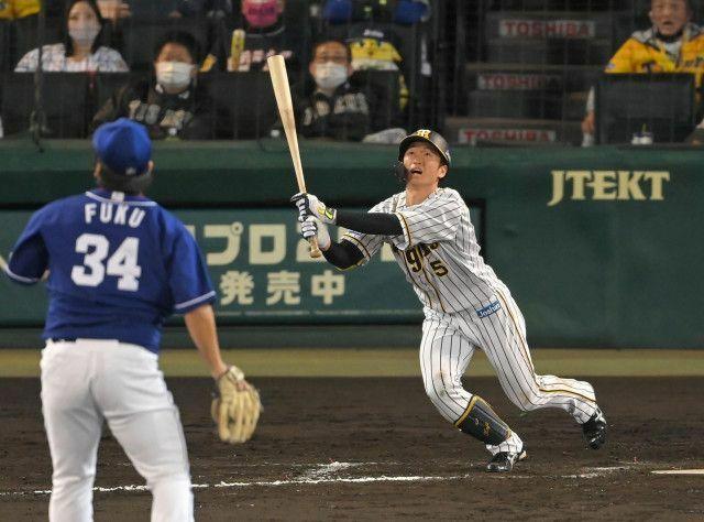 緊急事態宣言期間のプロ野球について 兵庫県も対象だが5月11日の阪神vs中日を変更してないらしいが阪神球団は何故そのまま? 9月17日が雨が降った場合を考えて阪神vs中日の予備日にしてるんだけどもこの日に変更出来なくもないと思ったんだが