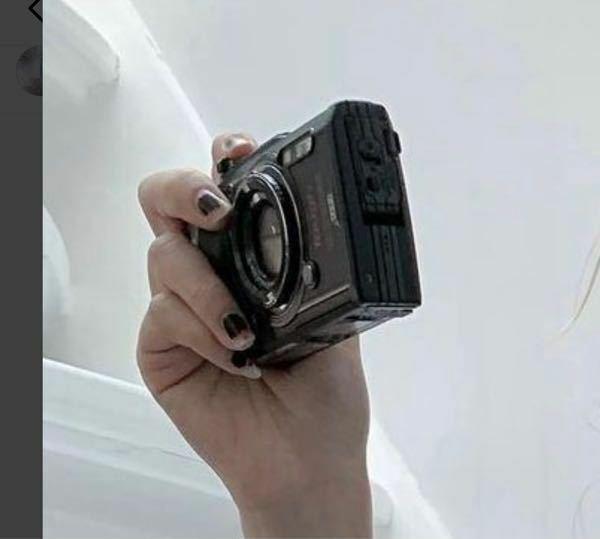こちらのカメラの種類や特徴を教えてください。 こちらのカメラが広角撮影可能かも教えていただけると幸いです。