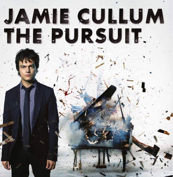 次に聴くべきアルバムを教えて下さい! JAMIE CULLUMの『Pursuit』を半年前位に購入しました。 同時期にHONNEの『LOVE ME/LOVE ME NOT』も購入しました。 あまりの素晴らしさにそれ以来、この2枚の虜になり、ずっと聴き続けています。 マイフェイバリットアルバム ベスト5に入る素晴らしさです。 こんな私が次に聴くべきアルバムは何でしょうか? これらと遜色ない、もしくは上回るアルバムに出会えるのでしょうか?いや、出会いたいです。 皆様、是非教えてください。