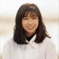 岡村孝子さんでお気に入り曲ベスト5 を教えて下さい!