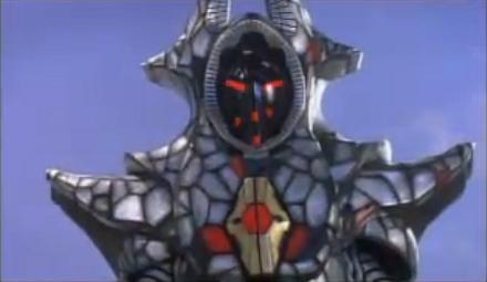 デスフェイサー(プロメテウス)とゼルガノイド(テラノイド)、 ゴンドウ参謀が関わった最強兵器が宇宙からの侵略者によって変化させられた怪獣の中でどっちが強いでしょうか。 人造ウルトラマン計画を勝手に実行したゴンドウ参謀はロケット団のマトリに近い乱暴な人間に変貌してしまうでしょうか。