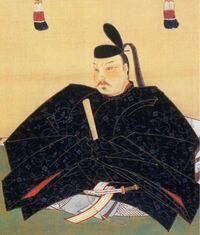 もし豊臣秀長が徳川家康より長寿だったら関ヶ原の戦いもなく豊臣政権が続いていましたか?