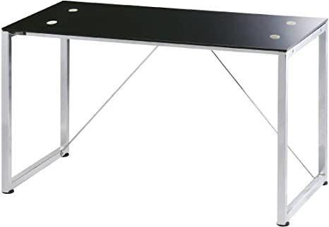 このようなデスクにあう椅子を探してます。 オンライン大学生なので平日10時間程椅子に座ってます。 腰痛持ちです