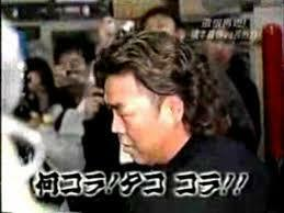 この土日は 青葉賞・天皇賞春をW的中させて 長州のドンファンになってもいいかな? 失礼しました札幌のドンファンです。