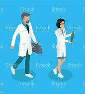医療関係が舞台のお勧めMV・PVが有りましたら紹介して下さい。   「死んでよBABY」 AYA a.k.a. PANDA  https://www.youtube.com/watch?v=60wPPdQoJiI