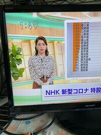 NHK大阪放送局の牛田茉友アナウンサーは本当に独身なのでしょうか? 僕は誰かと結婚しているか、内縁の旦那がいるような気がします