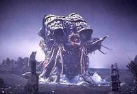 「ウルトラマントリガー」にガタノゾーアをモチーフにするラスボスが登場するでしょうか。