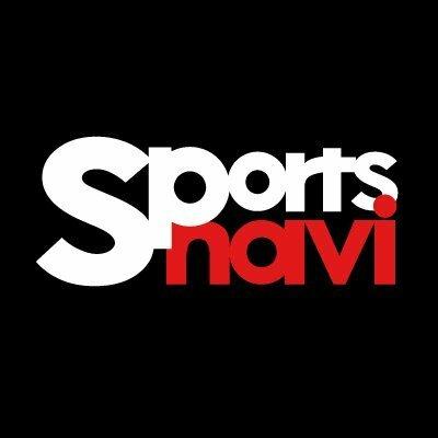 シニアの人はスポーツニュースをどこで見ますか?
