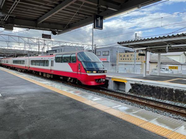 名鉄の特別車って途中下車できるんですか? 例え(名鉄岐阜から中部空港までのミューチケットで中部空港行きの特別車に乗車、中部空港まで行く予定だけど金山で途中下車)みたいなもんです