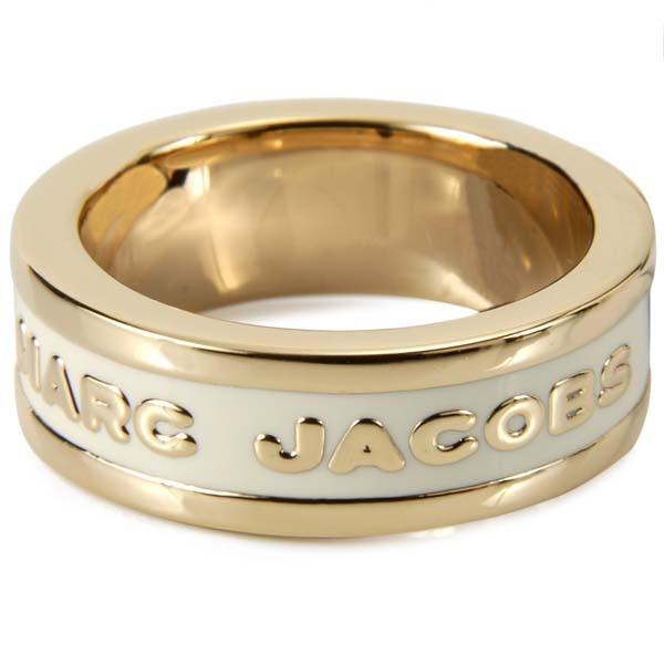 指輪のメッキ剥がれについて 以前購入したMarc Jacobsの指輪を久しぶりに出したら、メッキが剥がれてしまっていました。斑点状の形の剥がれが、指輪の全体にあります。前回つけてからしばらくつけていませんでしたが、学生の頃購入したもので思い出の物なので、またつけたいと思っています。剥がれているのは金メッキで、かなり剥がれてしまっています。画像と同じ指輪で、画像はネットからお借りしたものです。 質問ですが、この指輪にメッキをどこかでもう一度つけてもらうことは可能でしょうか。もし可能な場合、メッキ直しで有名なお店やおすすめのお店があれば教えていただきたいです。また、実際にメッキ直しをされた方がいらっしゃいましたら、差し支えなければどういったところでされたか教えていただけると嬉しいです。 よろしくお願いします。