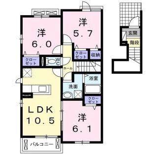 1人暮らしのレイアウトについて とある事情から、3LDKの部屋に1人暮らしすることとなりました。 自分でも持て余してしまう程の間取りだと思っていますが、もし皆さんが住むとしたらどのようなレイアウトにされますか? 参考までに教えていただけると幸いです。 ちなみに、エアコンは左半分の2部屋のみに設置されています。