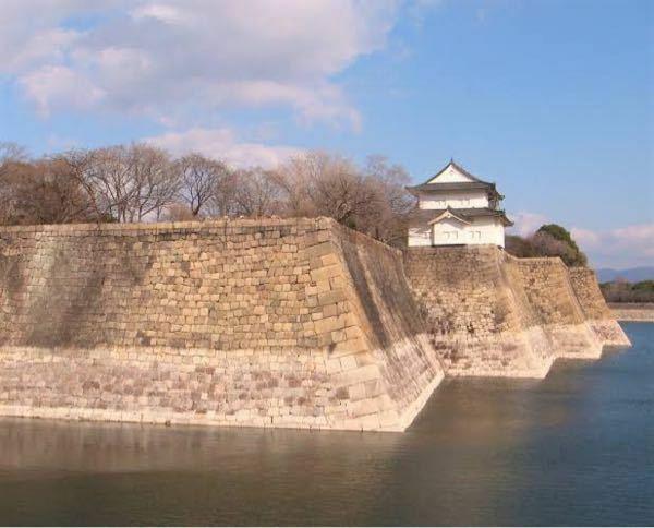 「私的行ってよかった日本の城 2020」 1.赤穂城(岡山県赤穂市) 2.七尾城(香川県能登市) 3.花巻城(岩手県石巻市) ですが、がっかりしたお城ってどこですか? ちなみに上のベスト3以外で感慨深かったお城があれば回答よろしくお願いします。