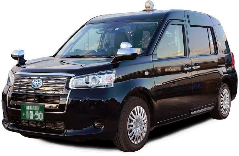 法人のタクシー会社の従業員、乗務員、整備士さんなどの関係者にお伺いをいたします。 ・ ジャパンタクシーの駆動用のバッテリーのニッケル水素は、まだ交換をしていないと思うのですが、実際のところはいかがでしょうか。