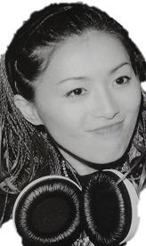 酒井法子さんはハイテンションで逆井ノリ子さんになってしまったのですか?