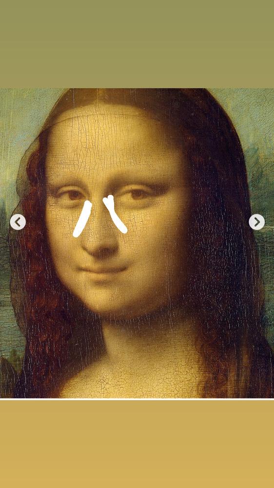 目頭から鼻の横にかけて(この画像の白い部分※以下、白い部分)に濃いめの毛が生えるのですが皆さんは生えますか? 昔からこの白い部分の毛が濃くて目立っていますが、剛毛ではなく毛自体は柔らかいです。顔...