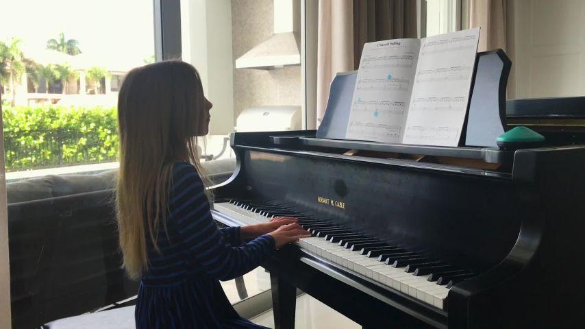 子供にピアノを買ってあげる親の気持ちというものは、隣近所への騒音の迷惑について、やはり二の次になってしまうものですか? アップライトピアノでもそうだし、グランドピアノならばなおさら、気持ちが舞い上がってしまい、防音室を造るお金は工面できずにピアノだけ買ってしまうとか、後々のことを冷静に考えられなくなっているものですかね? 親というのはそういうものなのかもしれませんけれども。