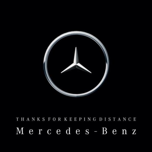 今のメルセデス・ベンツはいい車作りしていると思いますか?