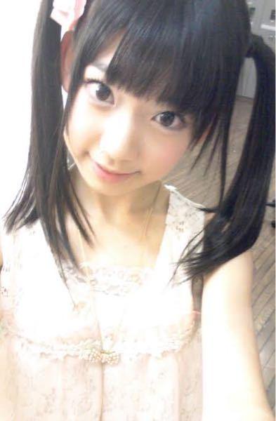 IZ*ONEだった宮脇咲良さんについて 結局HKT48の宮脇咲良さんって日本で活動しそうですか?それとも韓国で活動しそうですか? グループは違えどJKT48で活動していた仲川遥香さんは引き続き拠...