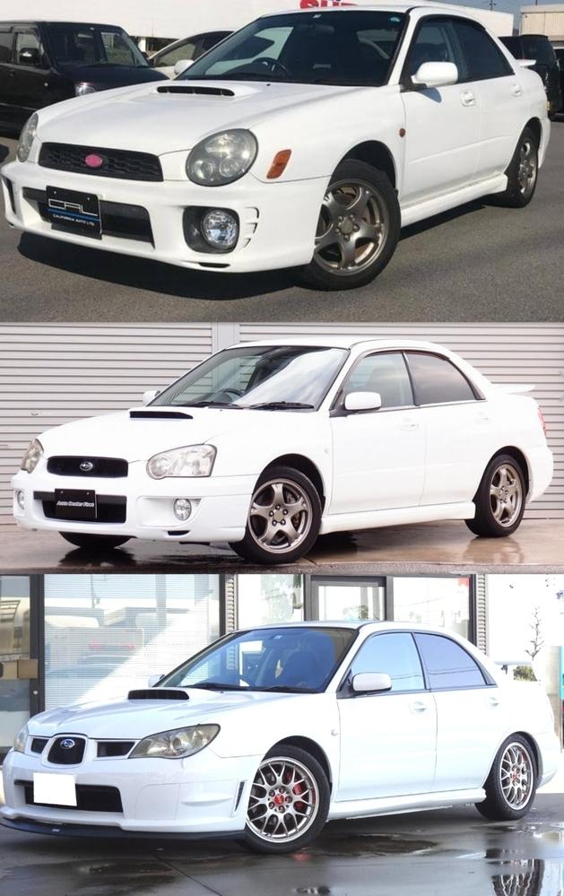 女性は白いクルマ好きですか??白い車好きな人多いですか??σ(∵`)?