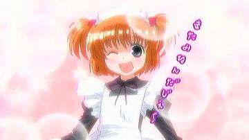 今期のアニメほとんど見ていても昔の咲や灼眼のシャナのほうが面白いなと感じるのはヤバいですか?