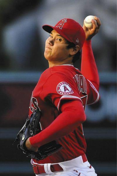 日本プロ野球史上最速投手は大谷翔平ですか?