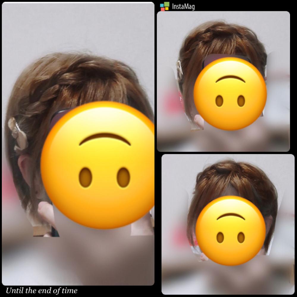 ぶっちゃけ、この髪型どう思いますか? かわいいですか? 色んな性別の方からの意見が聞きたいです! ちなみに普段の髪型として、また浴衣とか着た時の髪型としてどう思うかも良かったら教えてください。 あと、ショートヘアのアレンジ知ってたら教えてくれたら嬉しいです!←これはなかったらなくても全然いいです